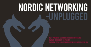 Nordic Networking